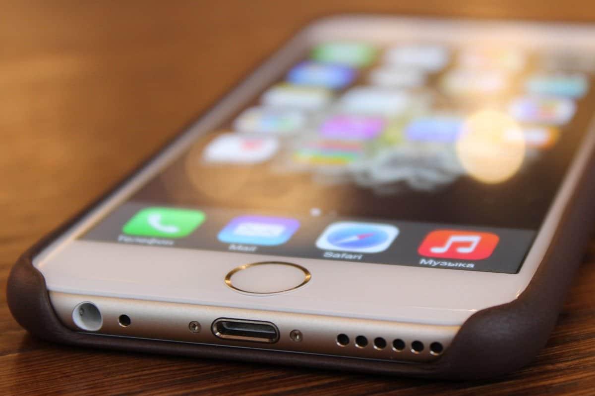 Как подготовить iPhone и iPad к джейлбрейку операционной системы iOS 9.3.2