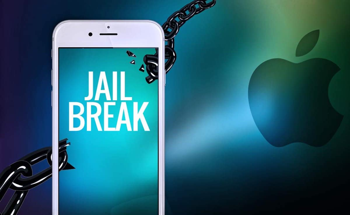 iOS 9.3.2 jailbreak download how to install iOS 9.3.3 iOS 10 beta guide 2