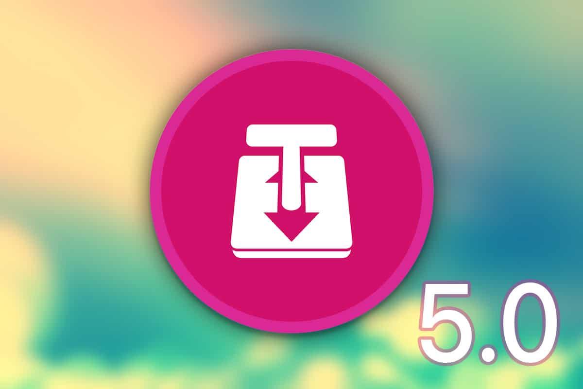 Как установить торрент-клиент iTransmission 5.0 на iPhone и iPad без джейлбрейка