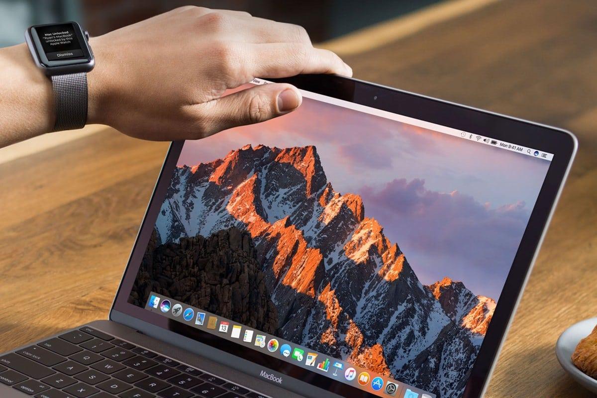 Apple выпустила macOS Sierra beta 2 и Xcode 8 beta 2