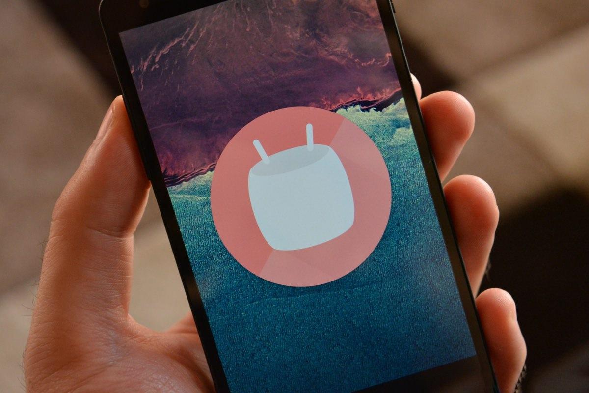 Android Google Статистика 2