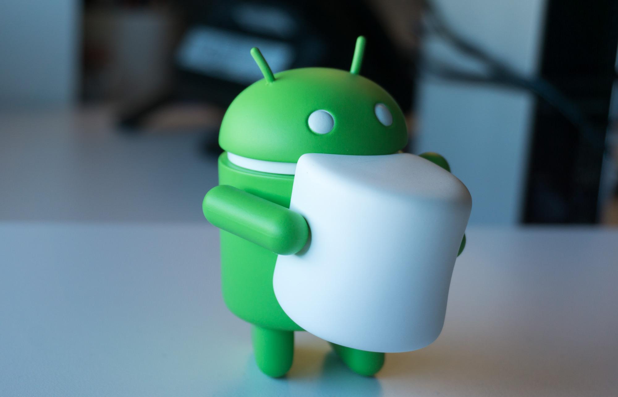 Android Google Статистика 3