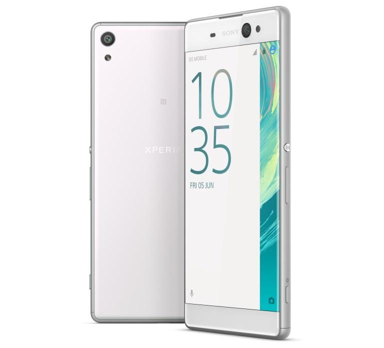 Buy Sony Xperia XA Ultra 2