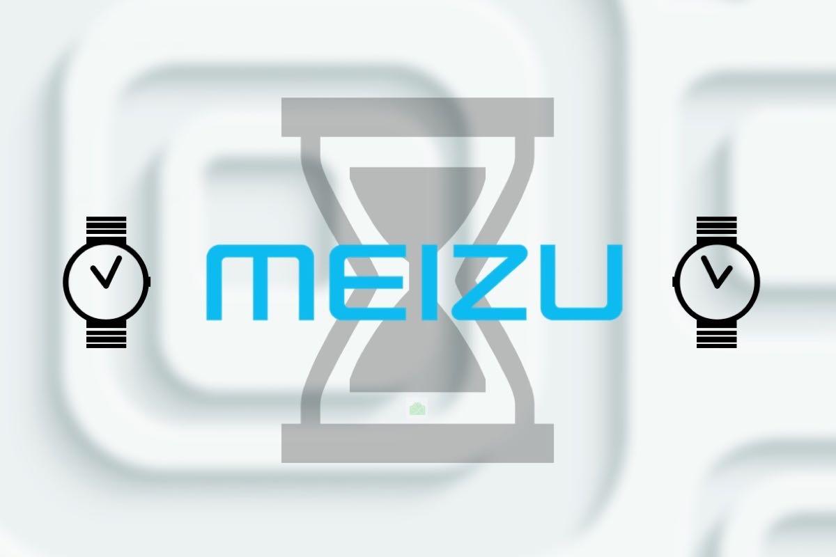 Meizu Mix 2