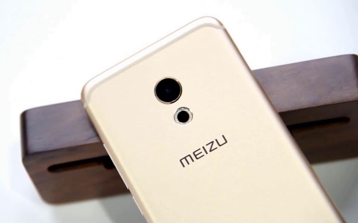 Meizu не работает инстаграм - 1b2