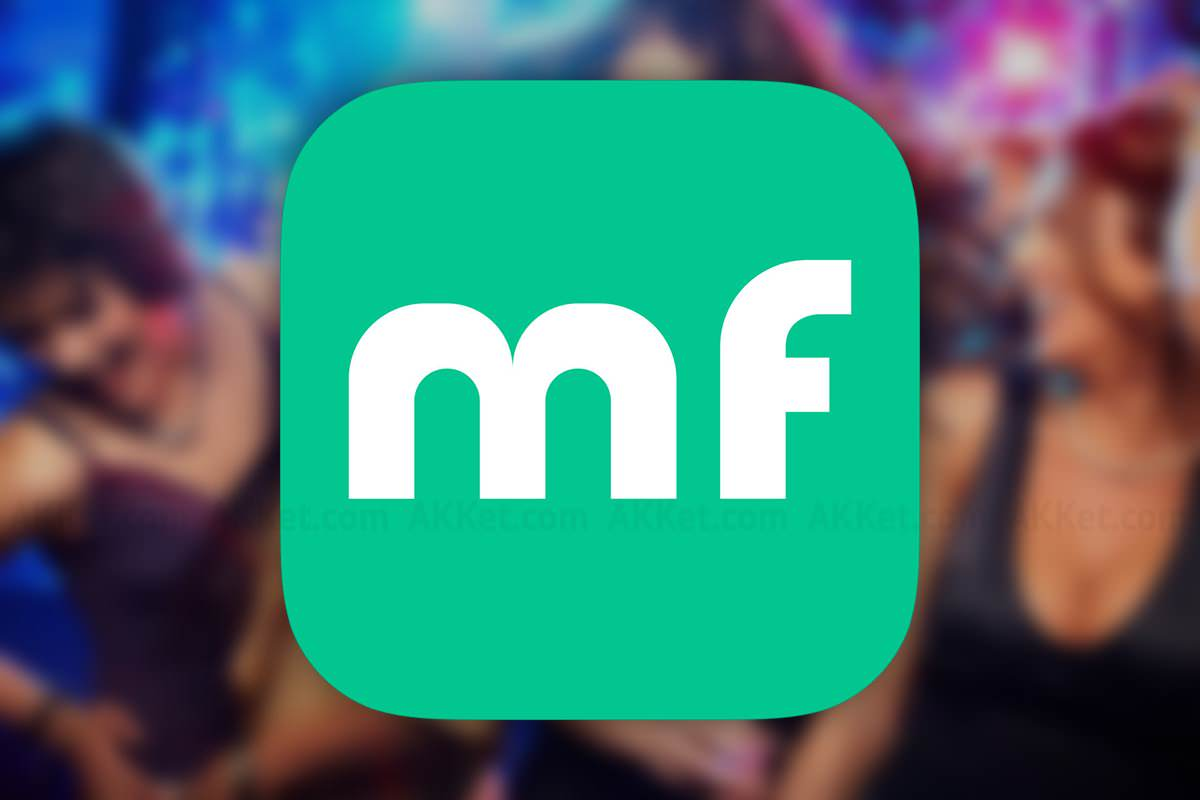 MyFriends Review App Android iPhone iPad Download App Store 2