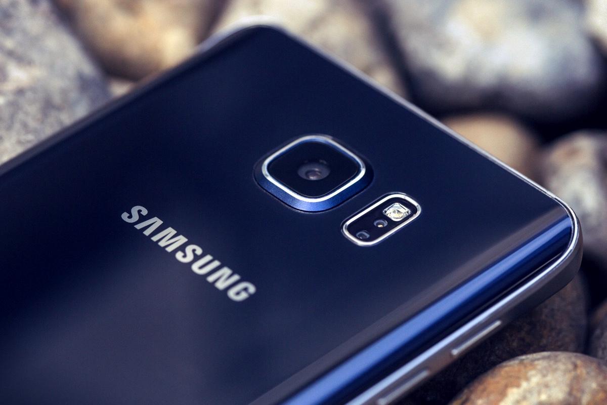 Samsung Galaxy Note 7 Buy 0