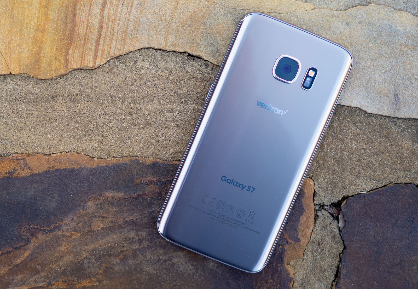 Samsung Galaxy S7 edge Galaxy Note 5 Buy Review 1