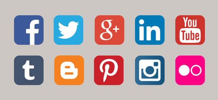 Social Networks Auto Poster (SNAP) download plugin wordpress Pro 0 5 10