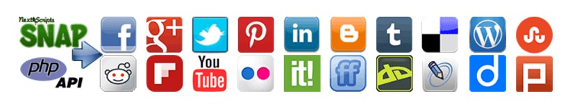 Social Networks Auto Poster (SNAP) download plugin wordpress Pro API