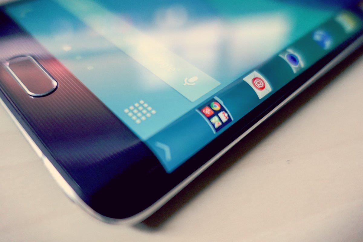 Xiaomi Mi Edge Note 2