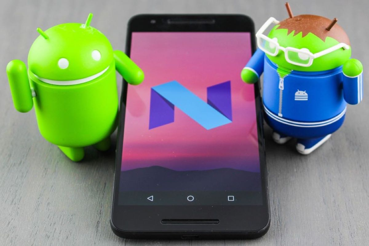 android 7.0 nougat download 3