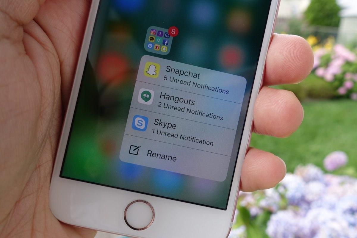 iOS 10 Developer Beta 4 download 2