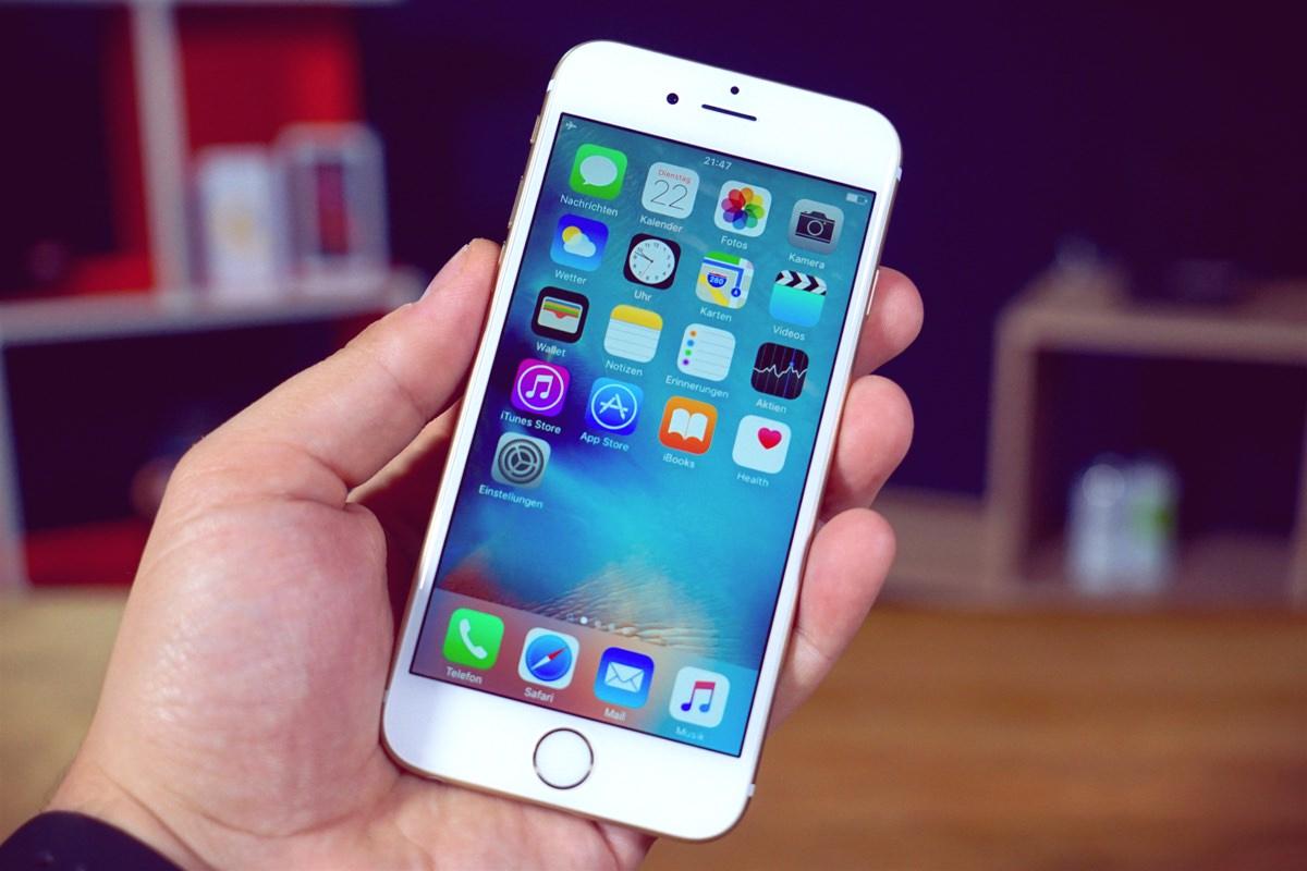 iOS 9.3.4 downgrade iOS 9.3.3 iPhone ipad