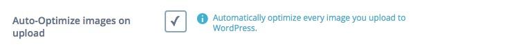 imagify WordPress Plugin Free Download 8