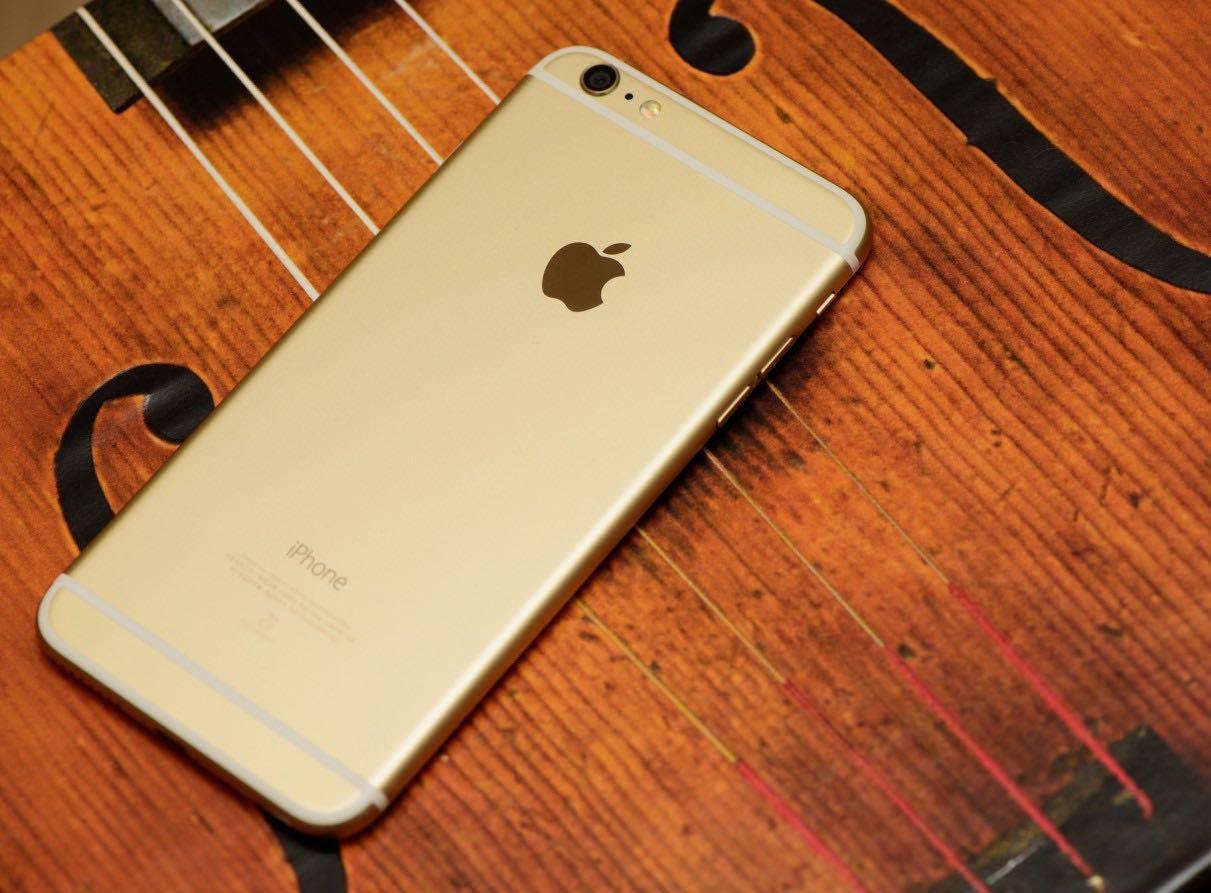 Apple iPhone 6s Jailbreak Download 2 iOS 9.3.5 iOS 10.0.1