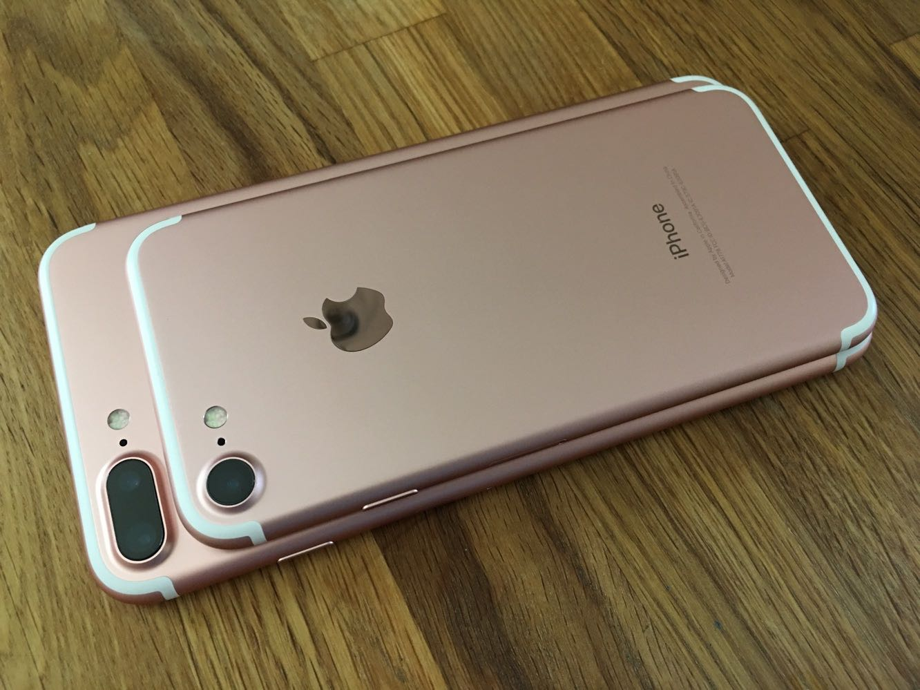 Apple iPhone 7 Plus Buy Russia USA Shop 55