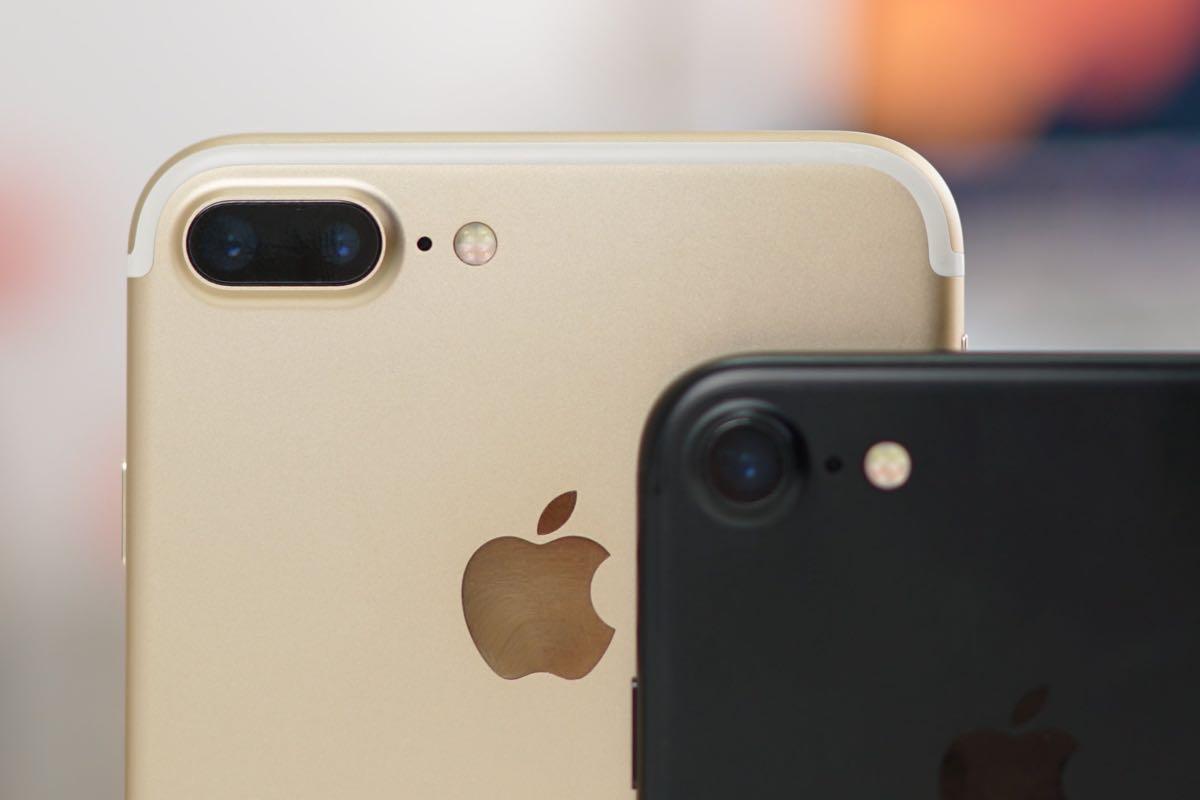 Apple iPhone 7 Plus Jailbreak iOS 10.1 beta iOS 10.0.1 download hack