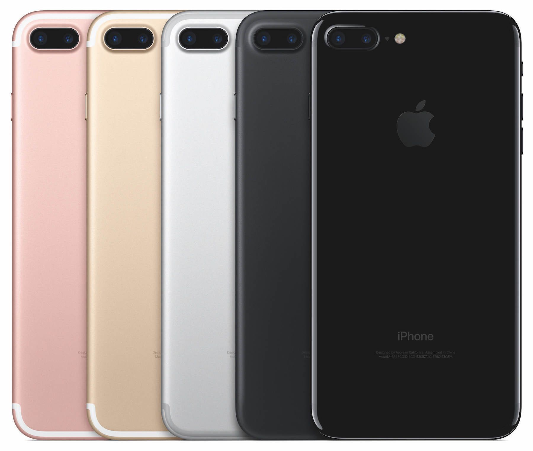 Apple iPhone 7 Plus Russia Buy Apple Store Online 00 4
