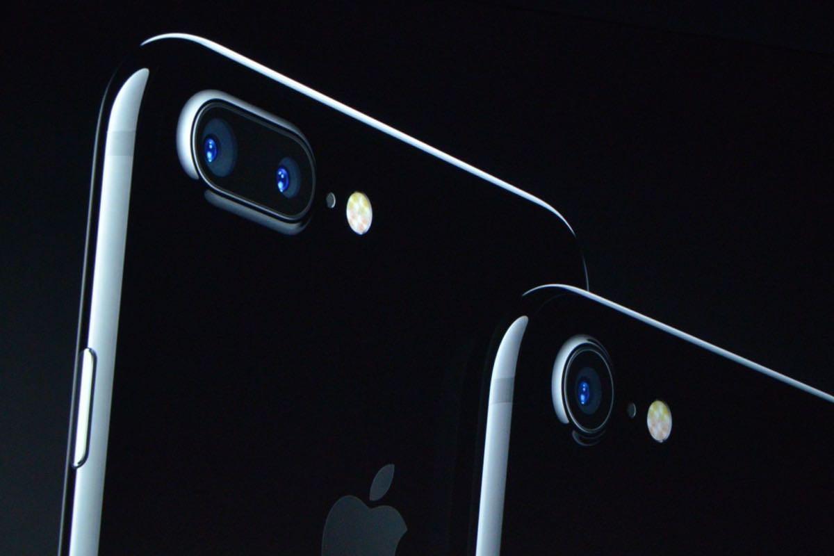 Apple iPhone 7 Plus Russia USA buy Бандеролька 0