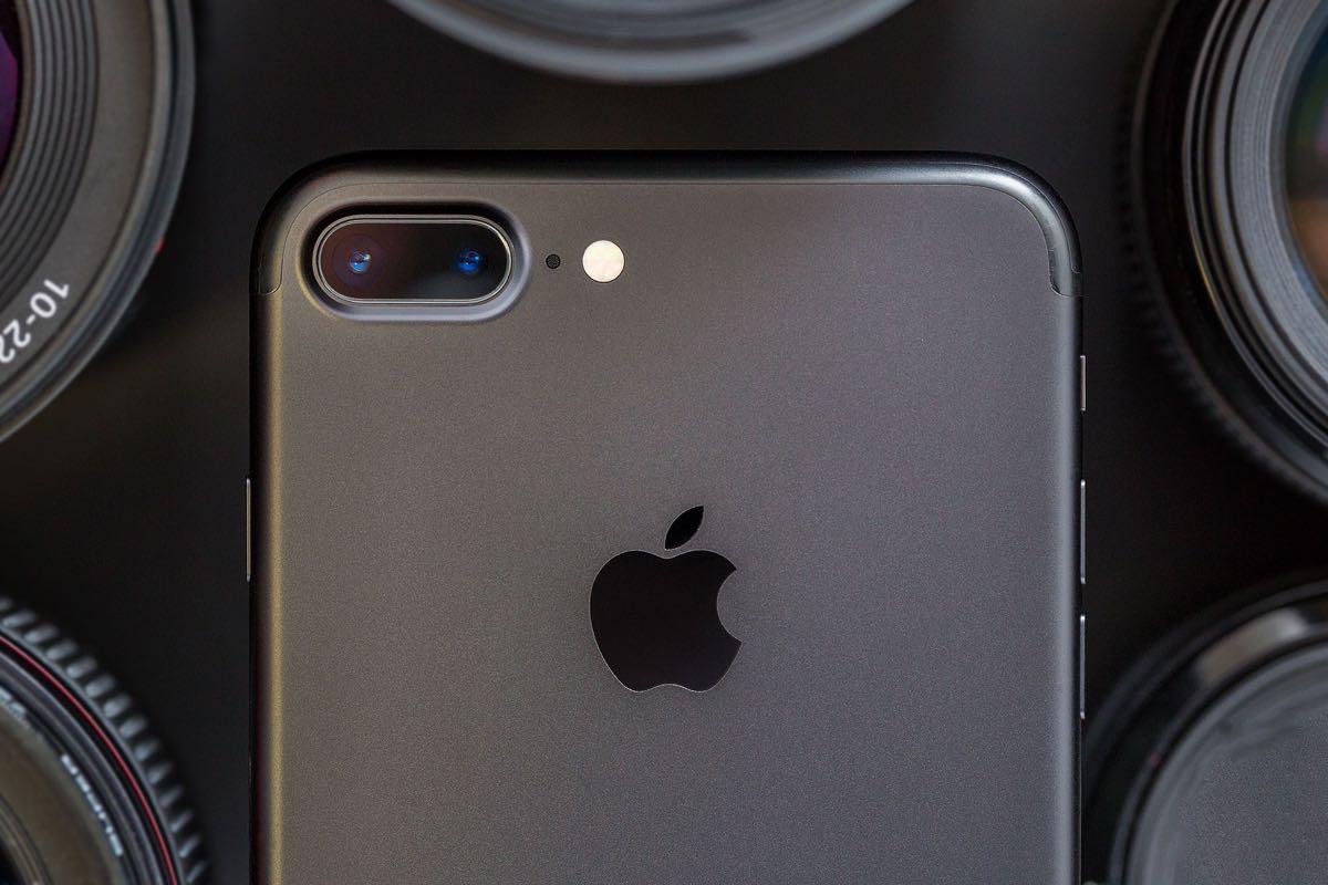 Apple iPhone 7 iPhone 7 Plus Russia Buy