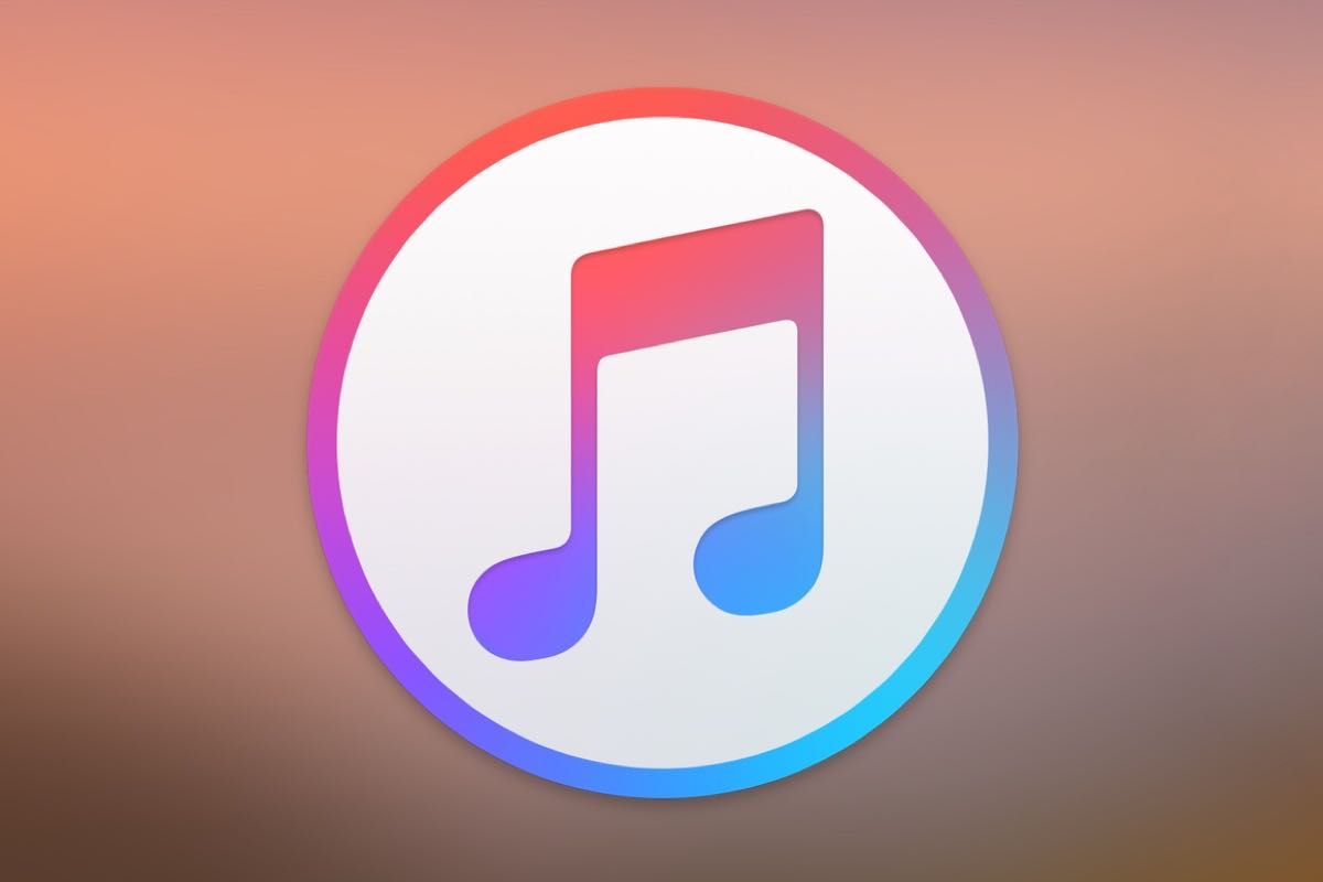 Apple iTunes 12.5.1 Siri 2