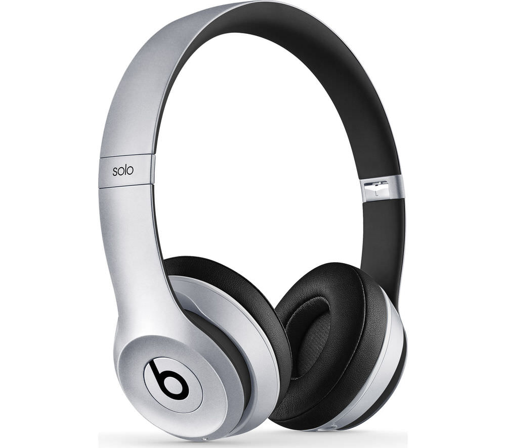 Beats Solo3 Wireless iPhone 6s 3