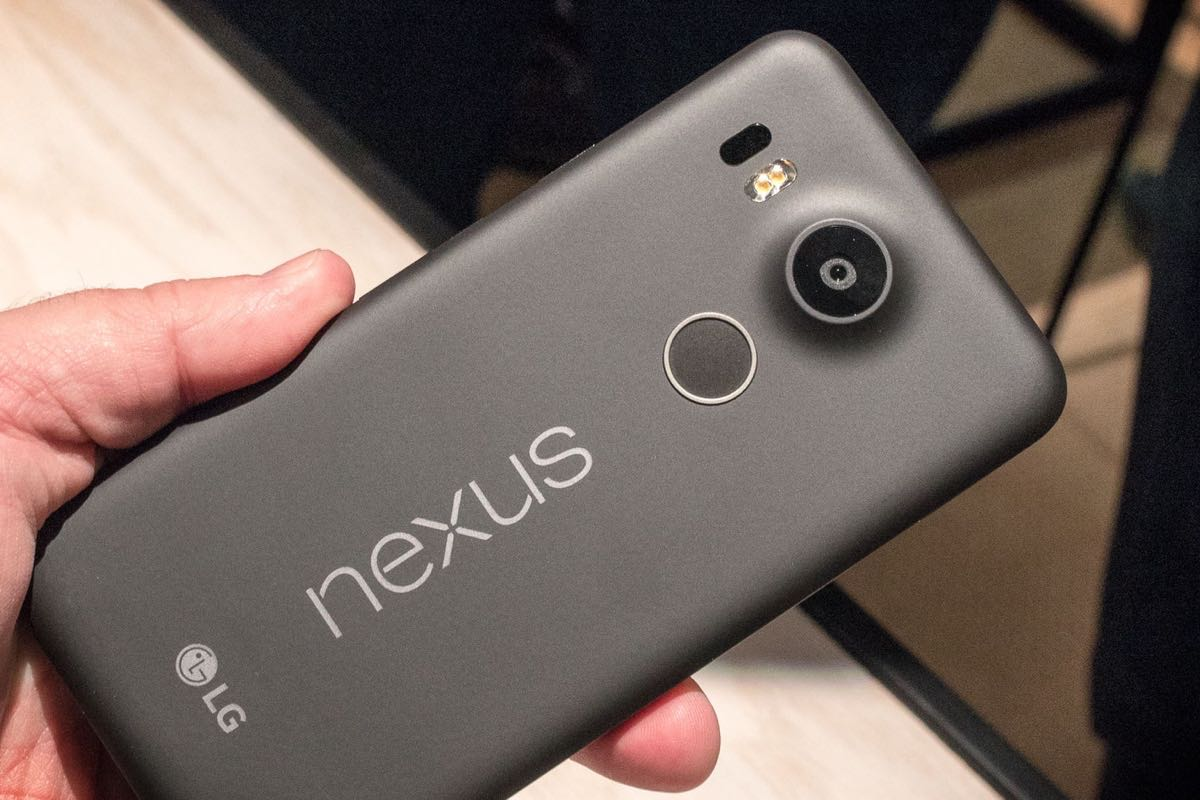 Google Nexus 5X Russia Buy Android Nougat Nexus 5 Sell 3