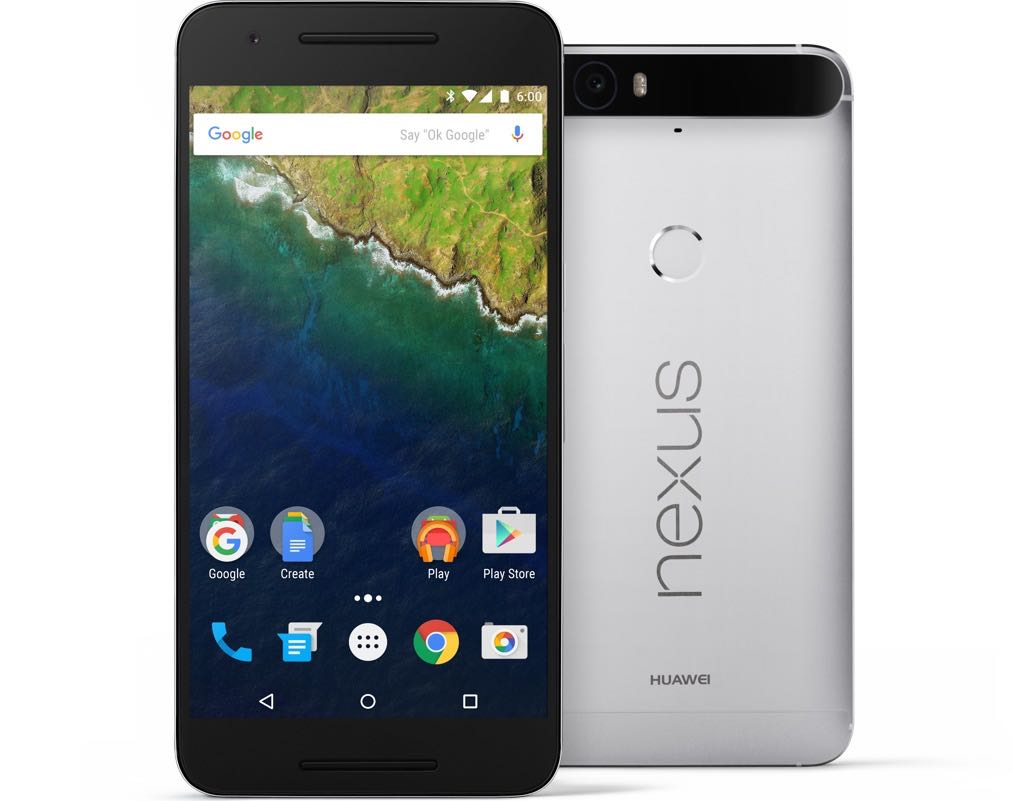 Google Nexus 5X Russia Buy Android Nougat Nexus 5 Sell