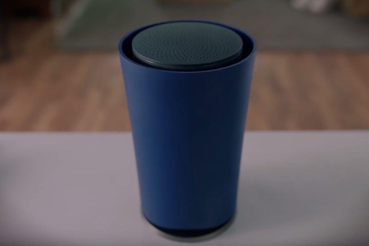 Google Wi-Fi OnHub