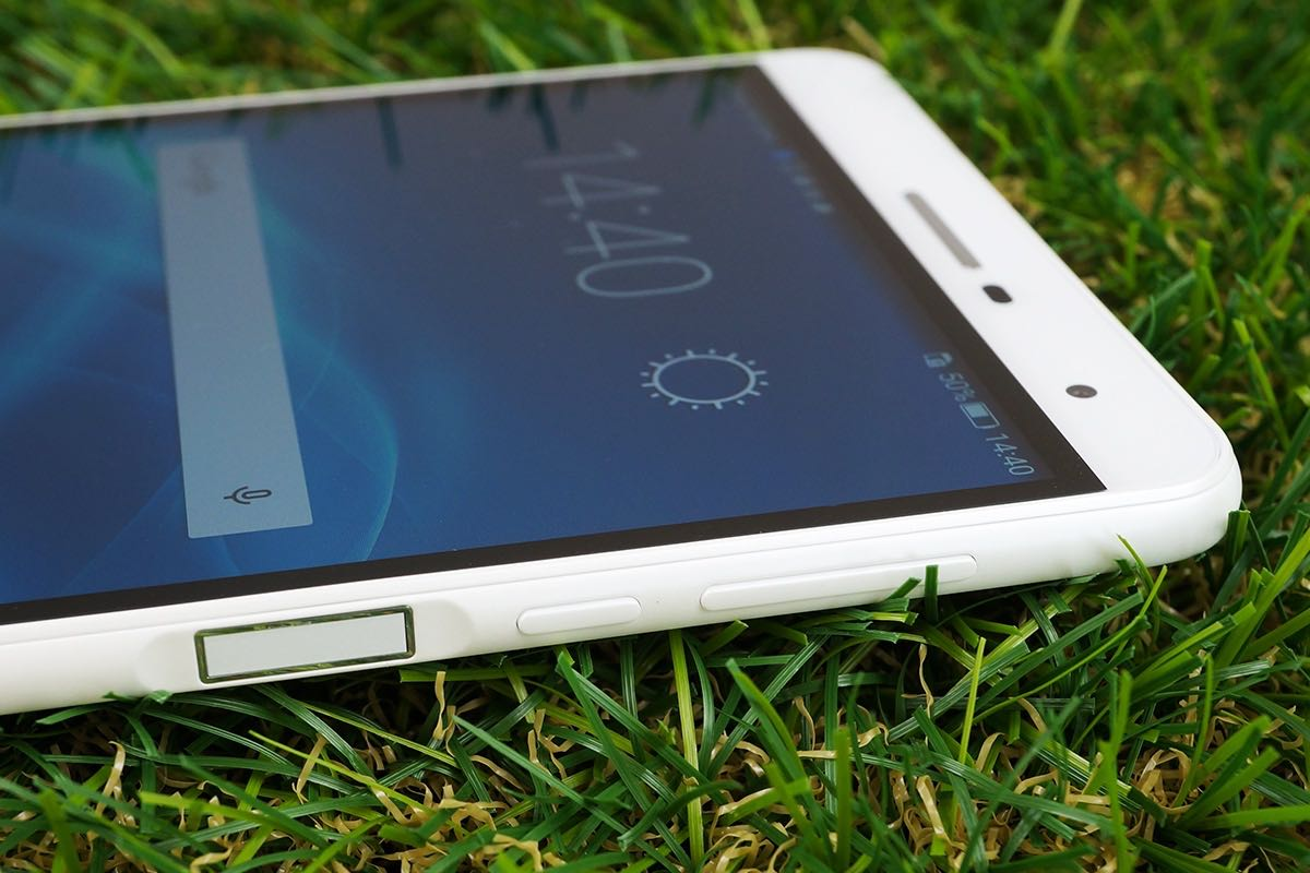 Huawei MediaPad T2 7.0 2
