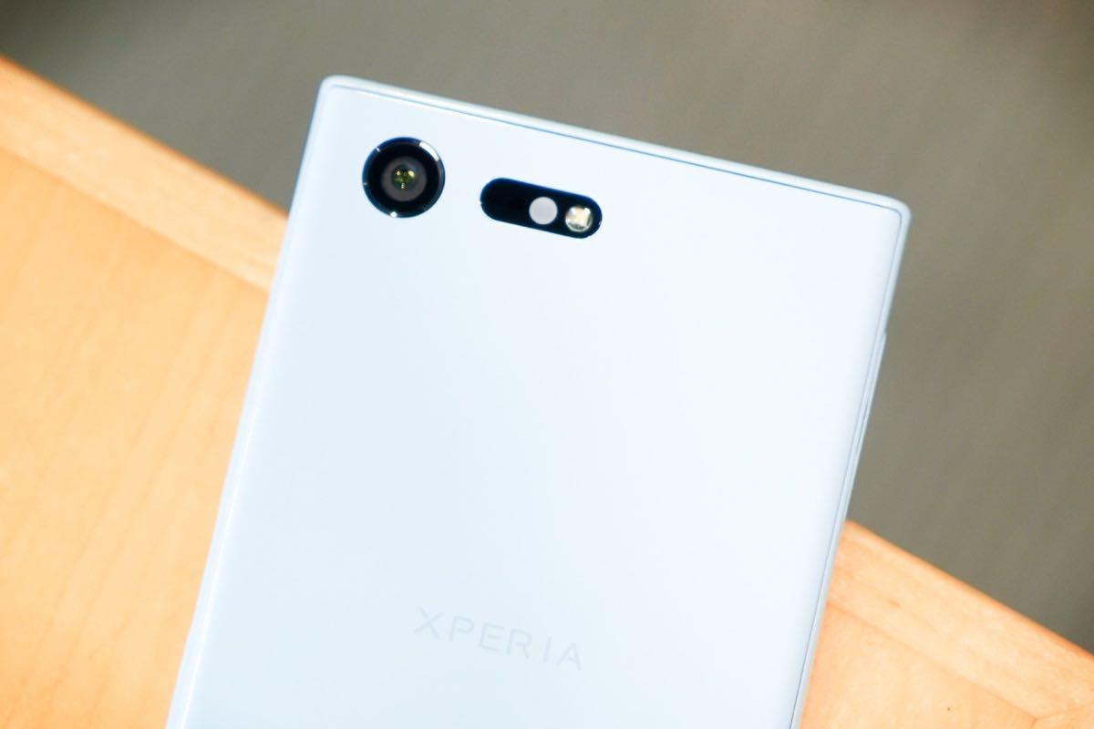Sony Xperia X Compact Buy Ukraine Russia