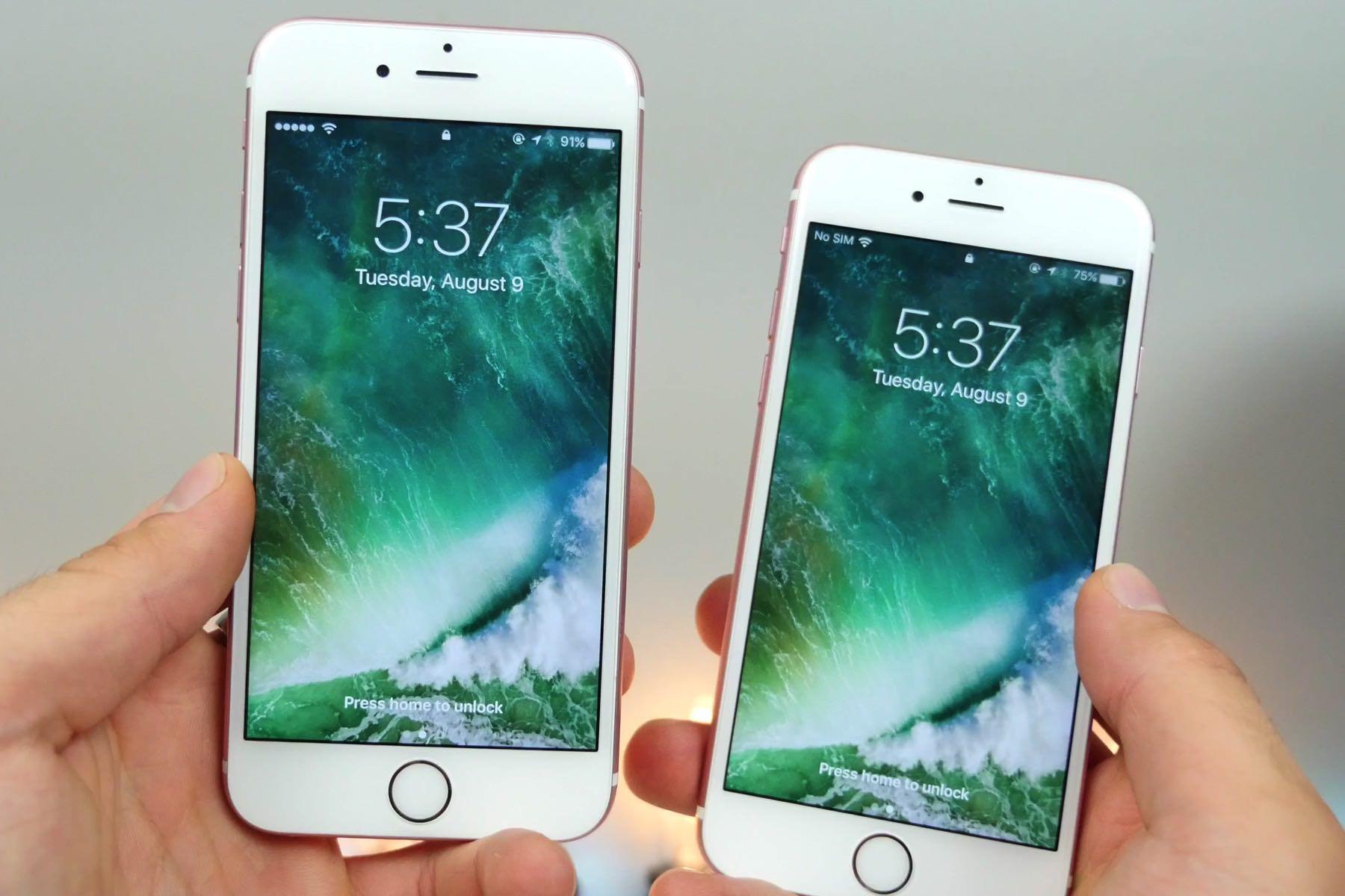 iOS-9.3.4-iOS-10-beta-7-download-2