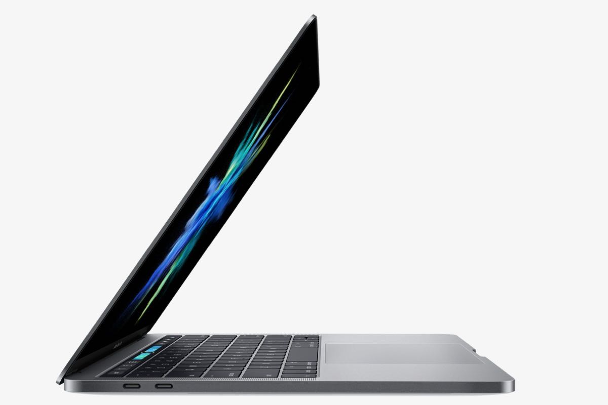Apple MacBook Pro New OLED Russia Buy Apple Store 3-1