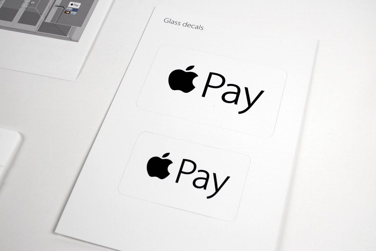 Apple Pay Russia 2