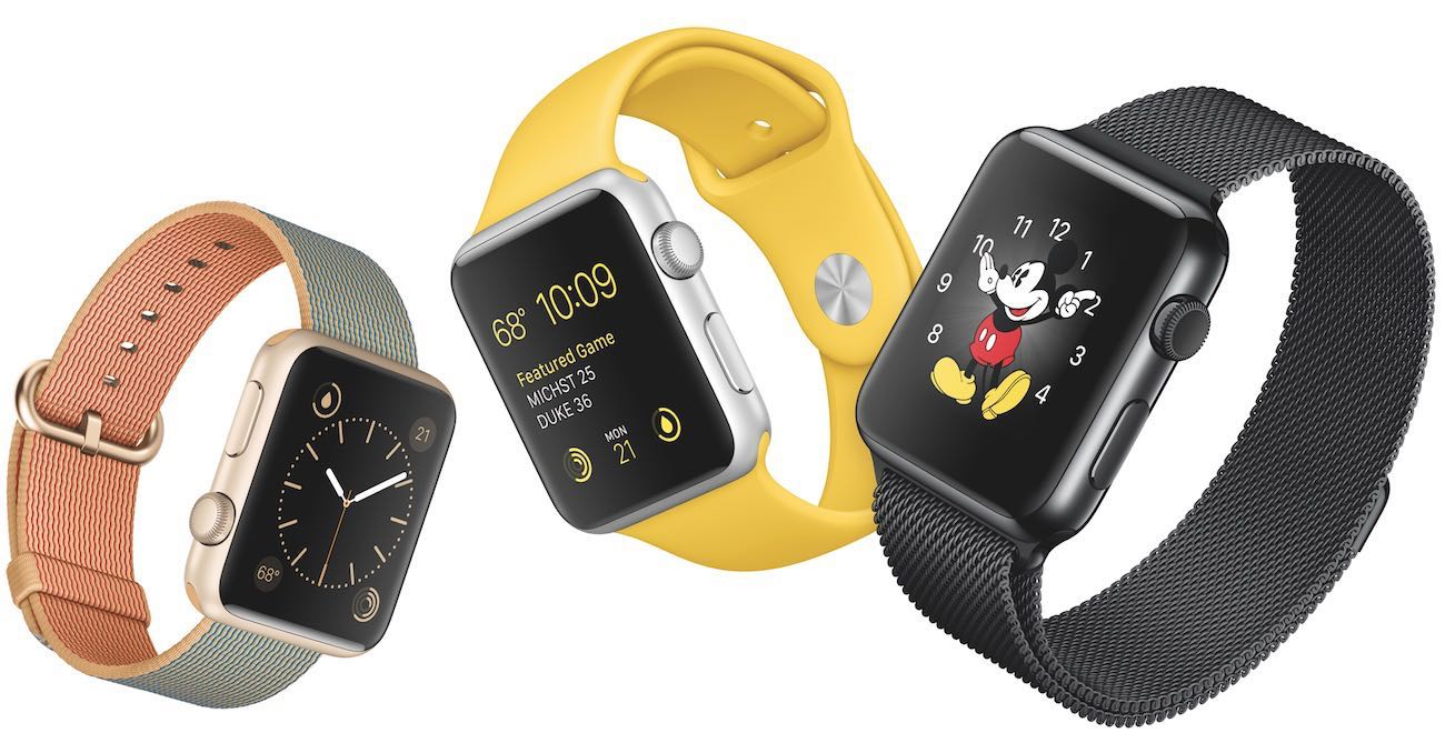 Apple Watch Buy Shop Amazon USA Russia 3