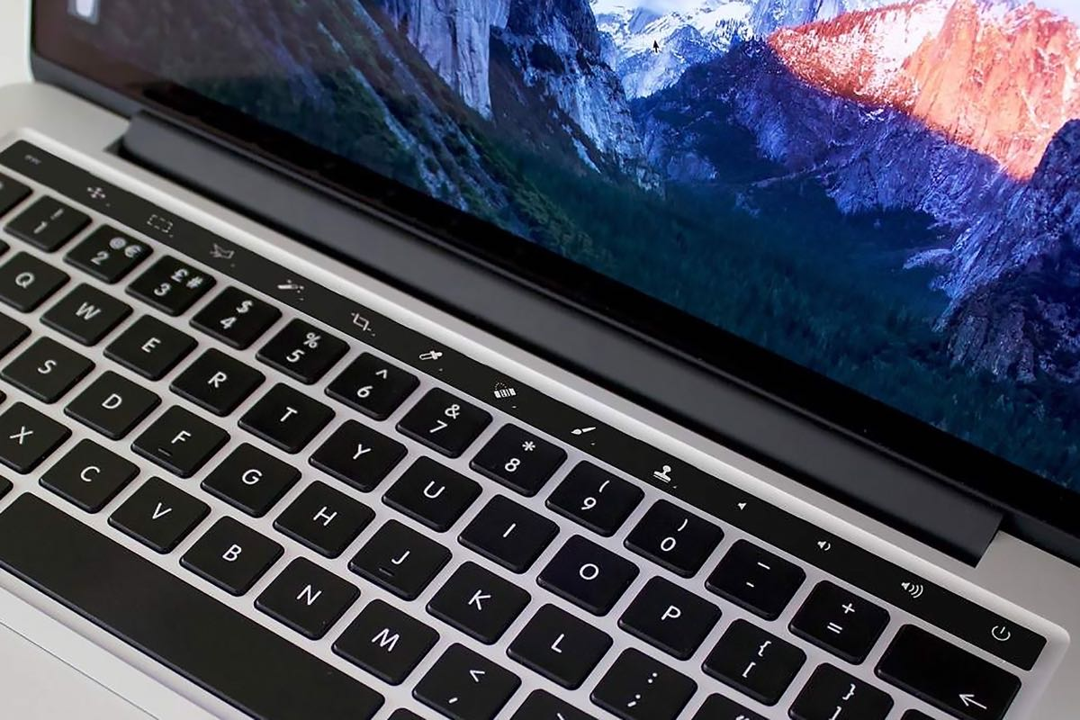 Apple iMac Hello Again 3