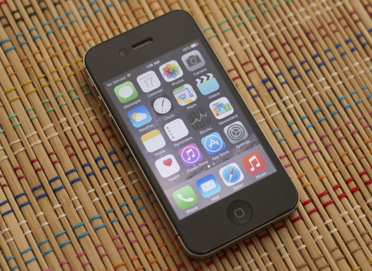 Apple iPhone 4s Buy Shop Free 4
