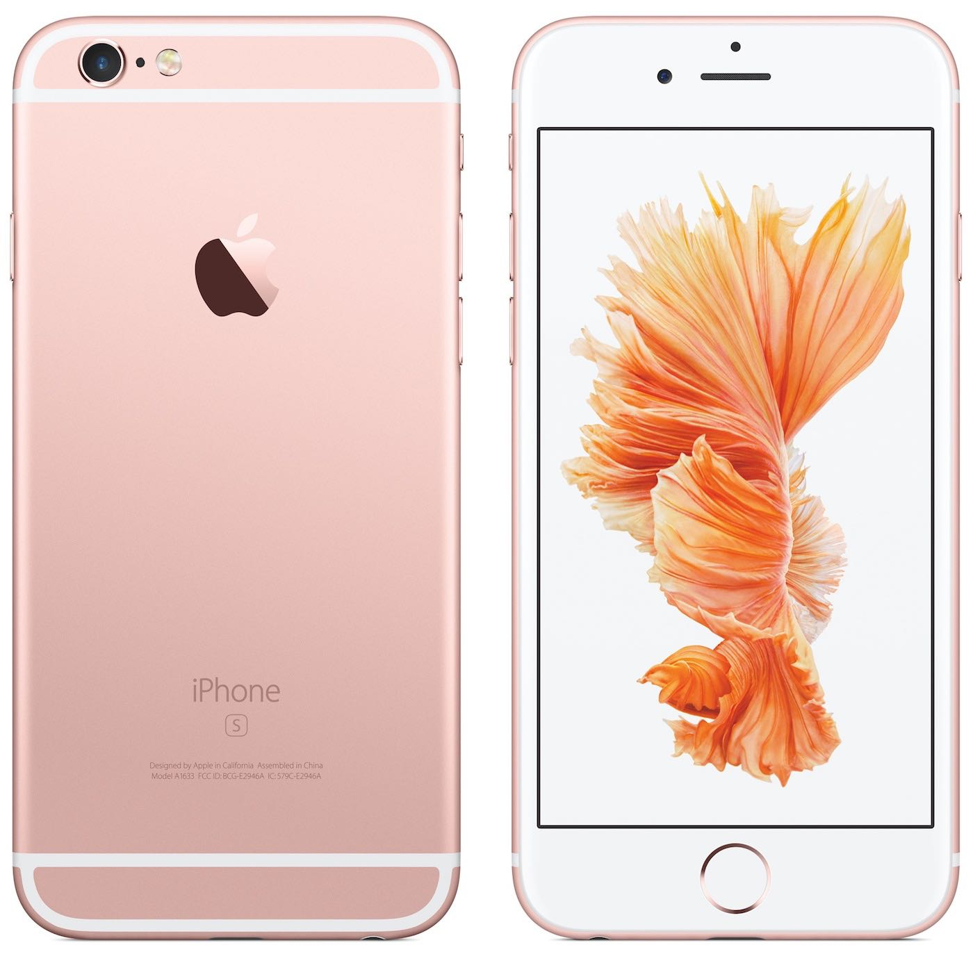Apple iPhone 6s China Buy 3