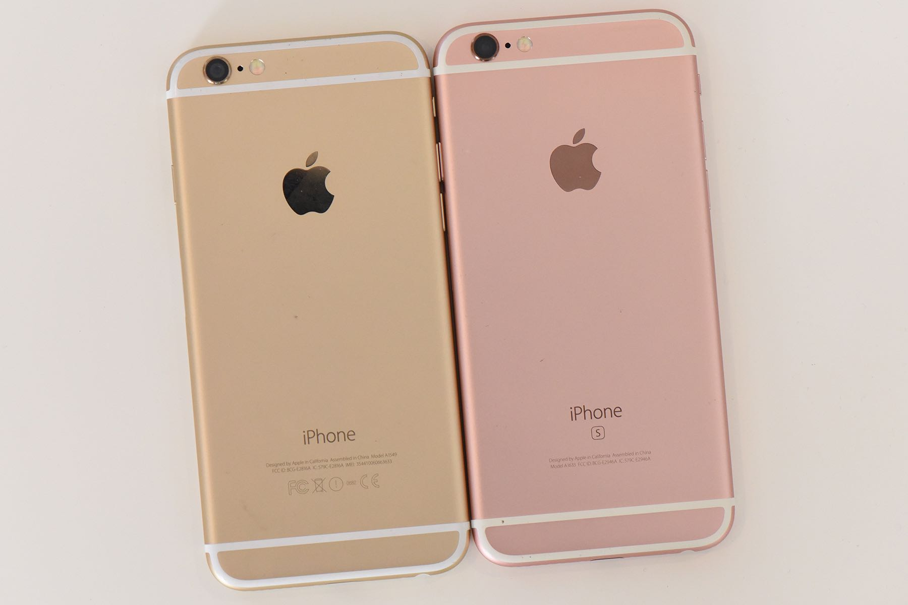 Apple iPhone 6s Plus Price Buy 4