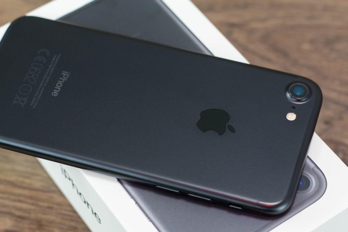 Apple iPhone 7 Plus Buy 2