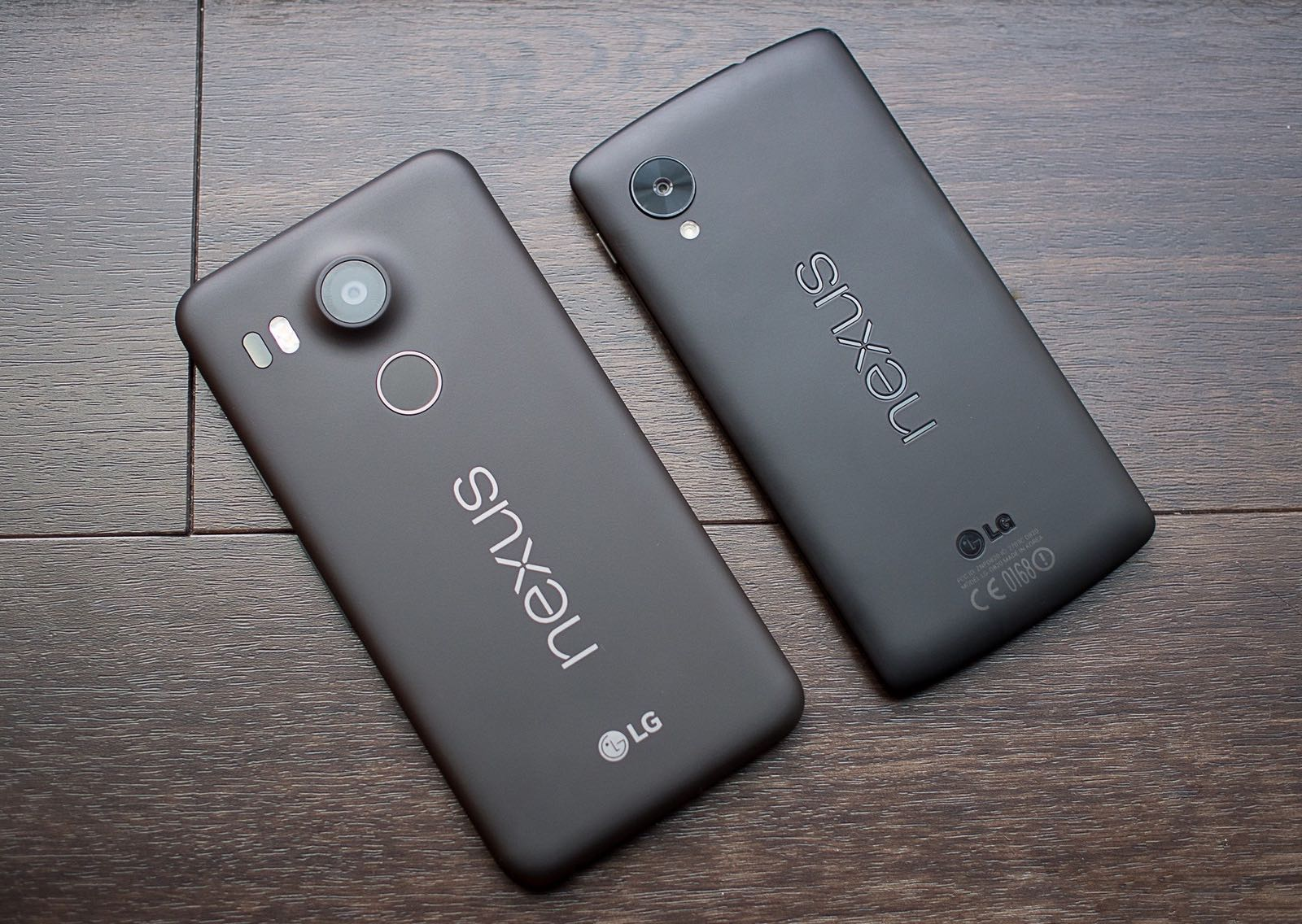 Google LG Nexus 5 Photo buy