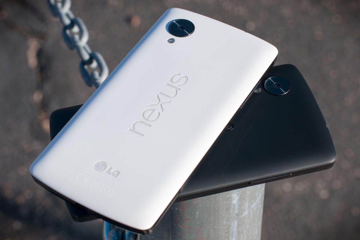 Google Nexus 5 Buy Shop eBay AKKet 2