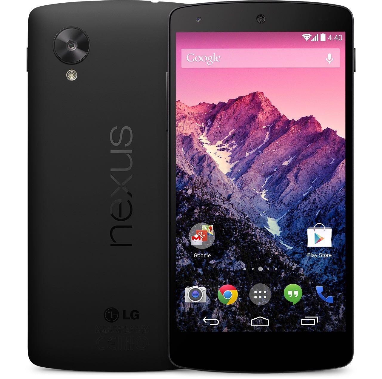 Google Nexus 5 Buy Shop eBay AKKet 5