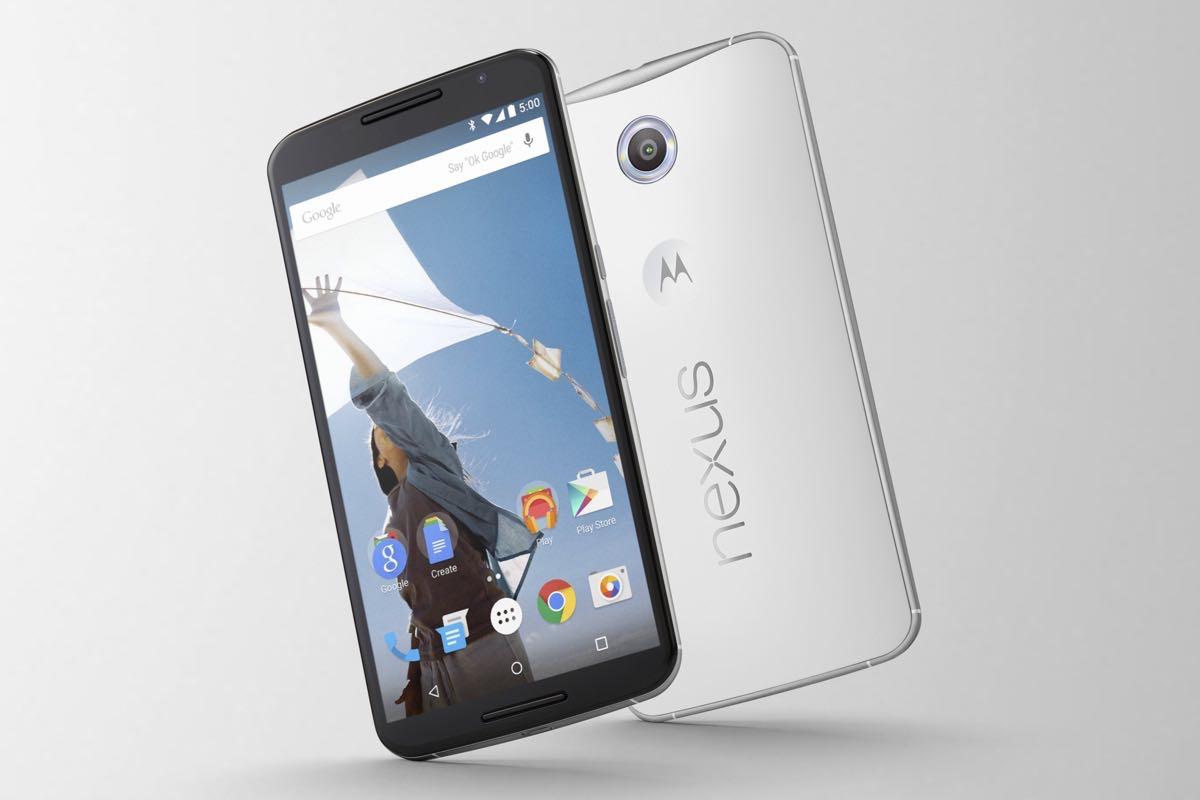 Google Nexus 5 Motorola Android 8.0 Download Android 7.1 Nougat 2