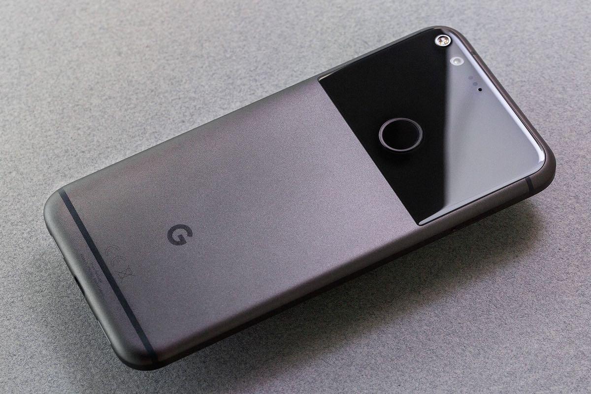 Google Pixel Pixel XL Buy Shop 2