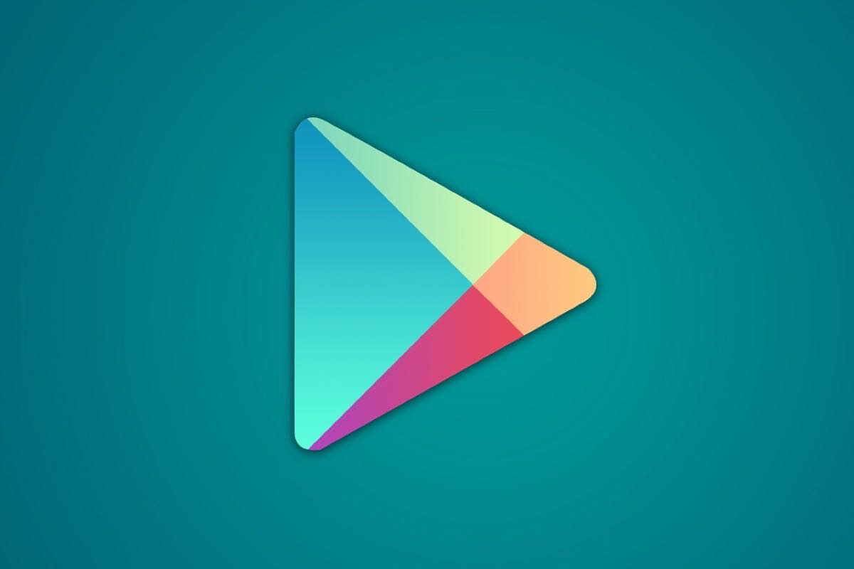 Google Play Download apps 3
