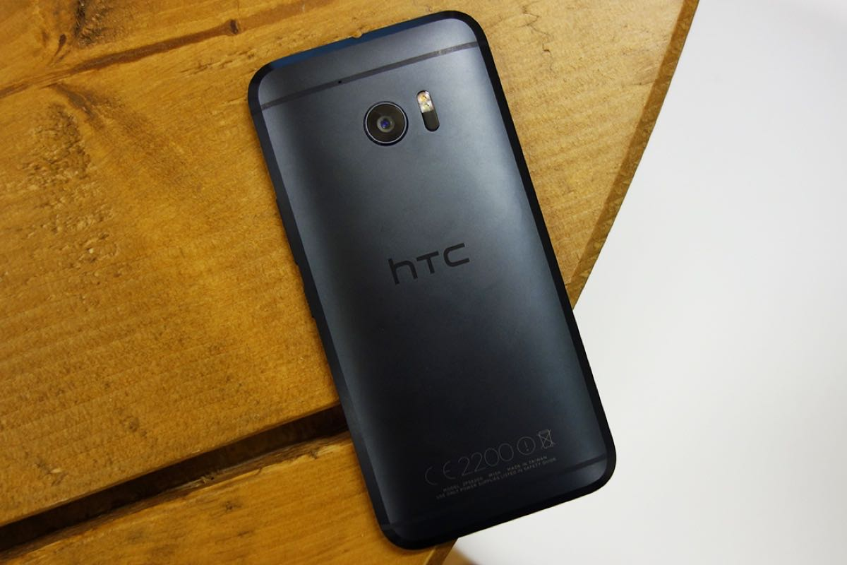 HTC 10 Russia Buy Shop 2