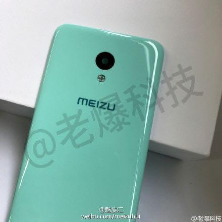 Meizu M5 Buy 2