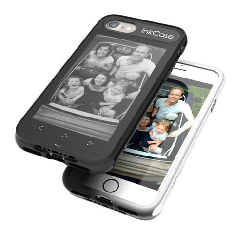 Oaxis Inkcase i7 2